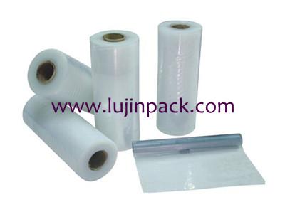 贴体膜  本公司专业供应各类贴体包装膜
